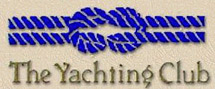THE YACHTING CLUB  TRAVEL AGENCY IN  Spetses Town